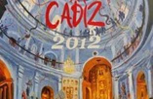 Carnavales de Cádiz 2012