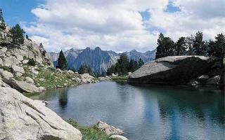 Lleida potenciará el turismo enogastronómico y de reuniones