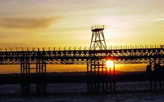 Huelva, la provincia de la luz y el sol