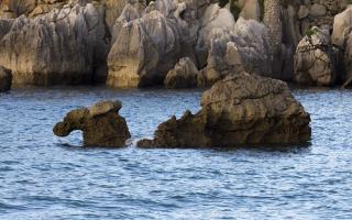 Las playas con los nombres más curiosos de España