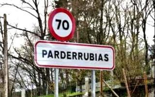 Pueblos españoles traducidos al inglés