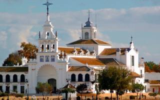 El Rocío: nueva oportunidad de disfrutar de Andalucía