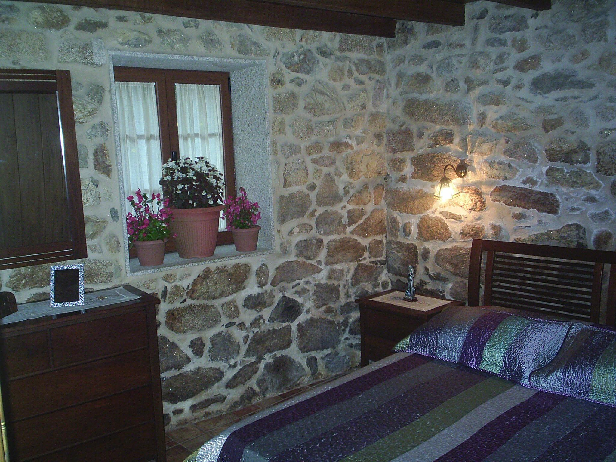 Fotos de casa do camposi o a coru a boiro clubrural - Rusticas gallegas ...