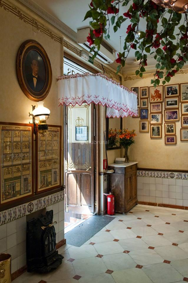 Fotos de caserio iruaritz lava lezama clubrural - Casa rural amurrio ...