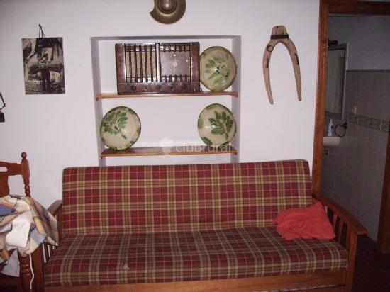 Fotos de casas rurales de viveros albacete viveros for Viveros albacete