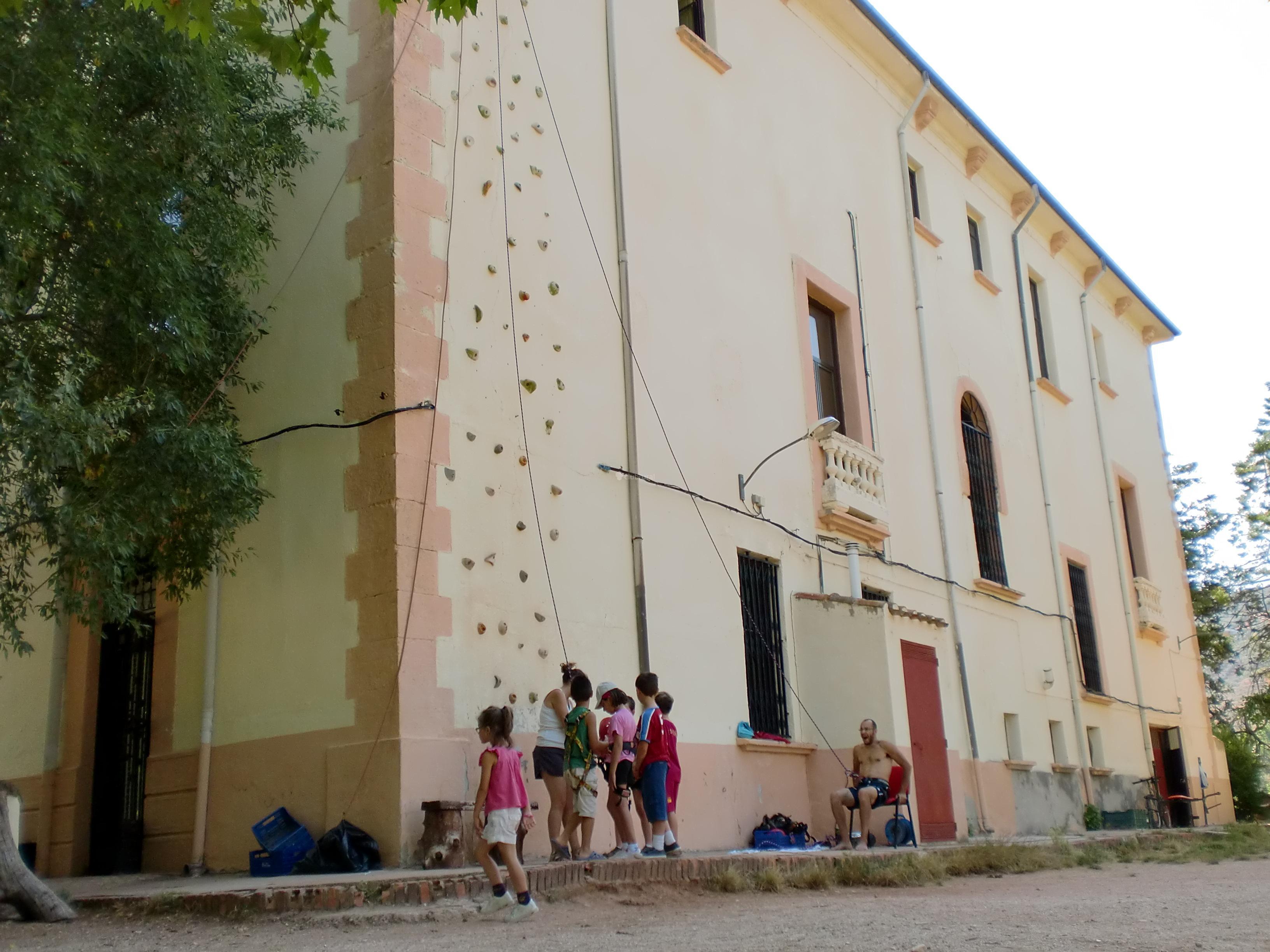 Fotos De Granja Escuela Atalaya Albacete Alcaraz