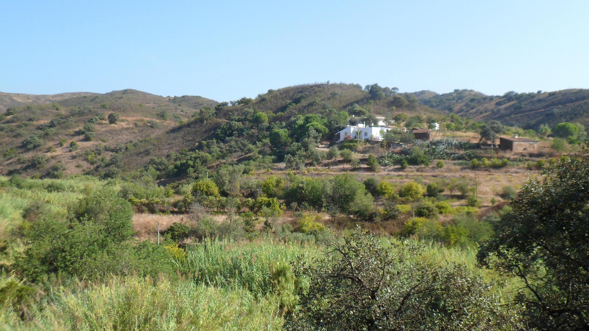 Fotos de rural casas novas algarve tavira clubrural - Casas rurales portugal ...