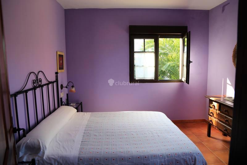 Fotos de apartamentos casa bego asturias cudillero clubrural - Apartamentos casa carin ...
