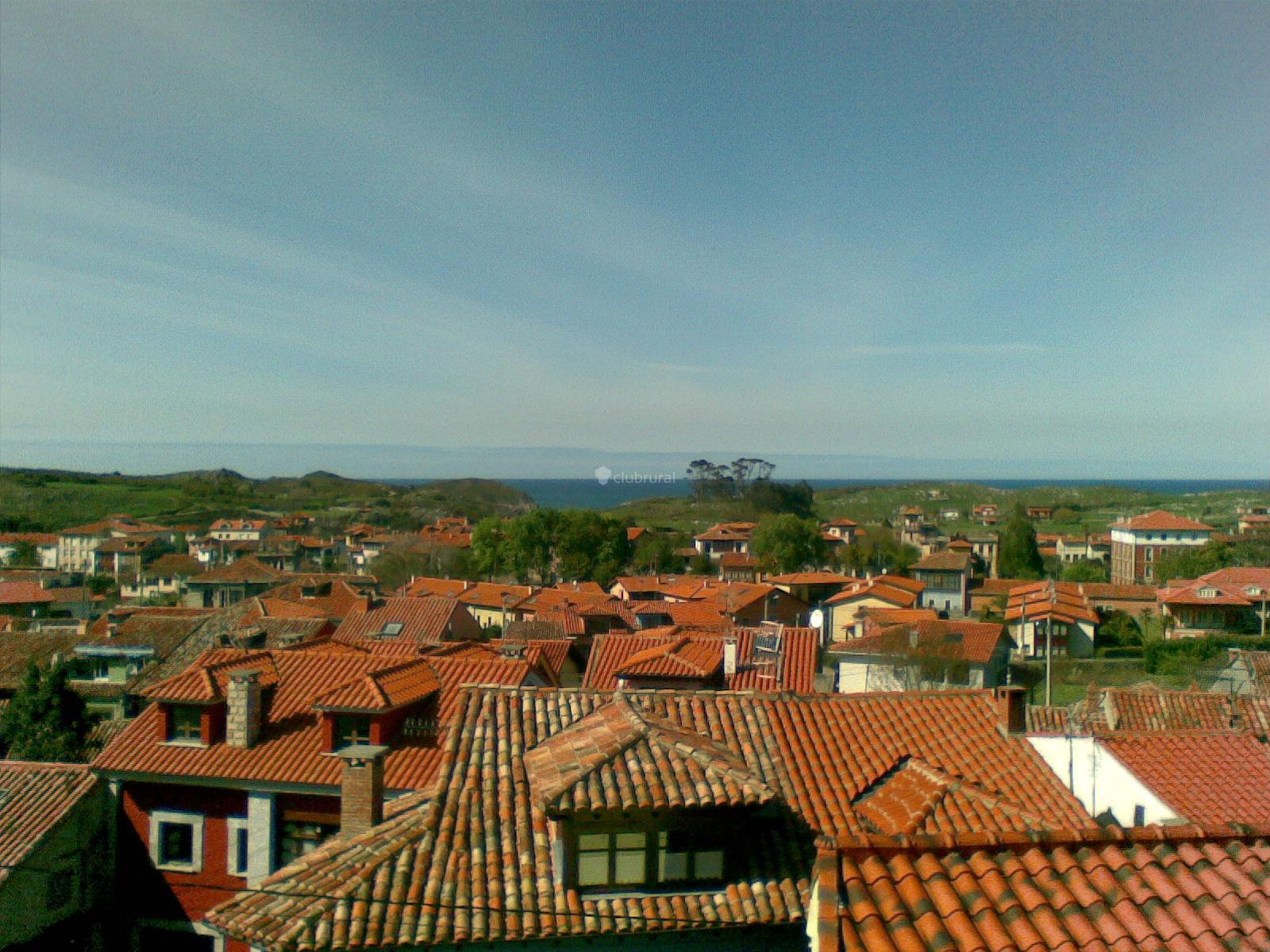 Fotos de apartamentos marrubiu asturias llanes clubrural - Apartamentos baratos asturias ...