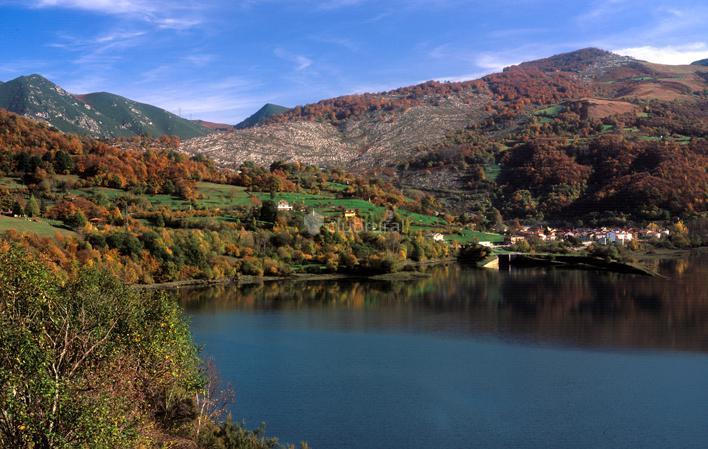 Fotos de casa de aldea casa felechu asturias rioseco clubrural - Casas de aldea asturias ...