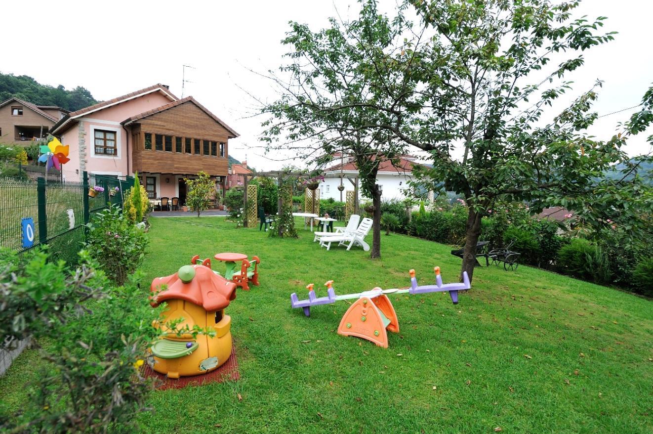 Fotos de casa de aldea la costica asturias argame clubrural - Casas de aldea asturias ...