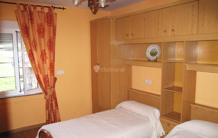 Fotos de casa maruto asturias vald s clubrural - Apartamentos casa carin ...