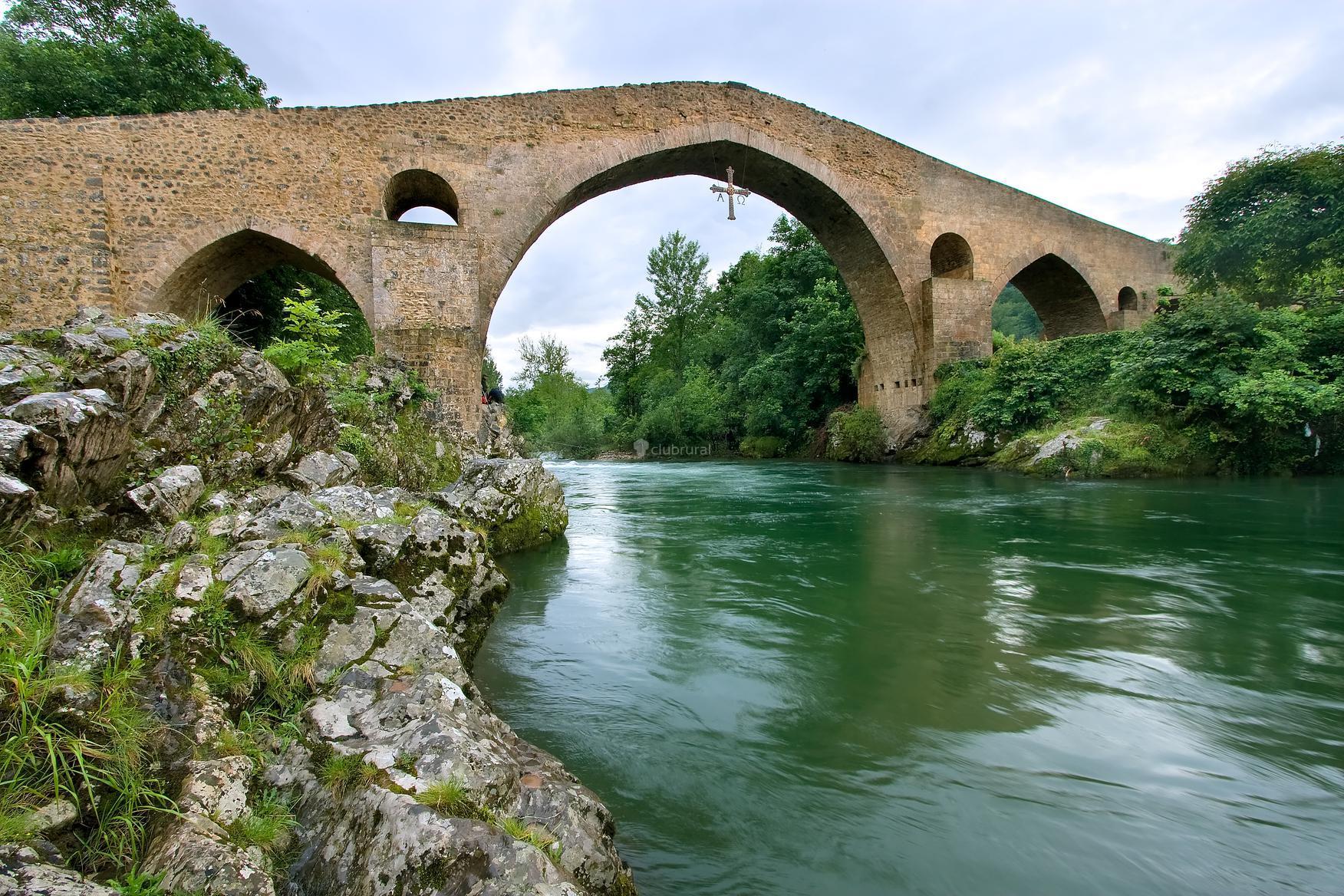 Fotos de casa rural nivia asturias cangas de onis - Fotorural asturias ...