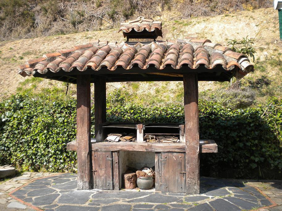 Fotos de el olivo de illas asturias illas clubrural - Casa rural asturias piscina climatizada ...
