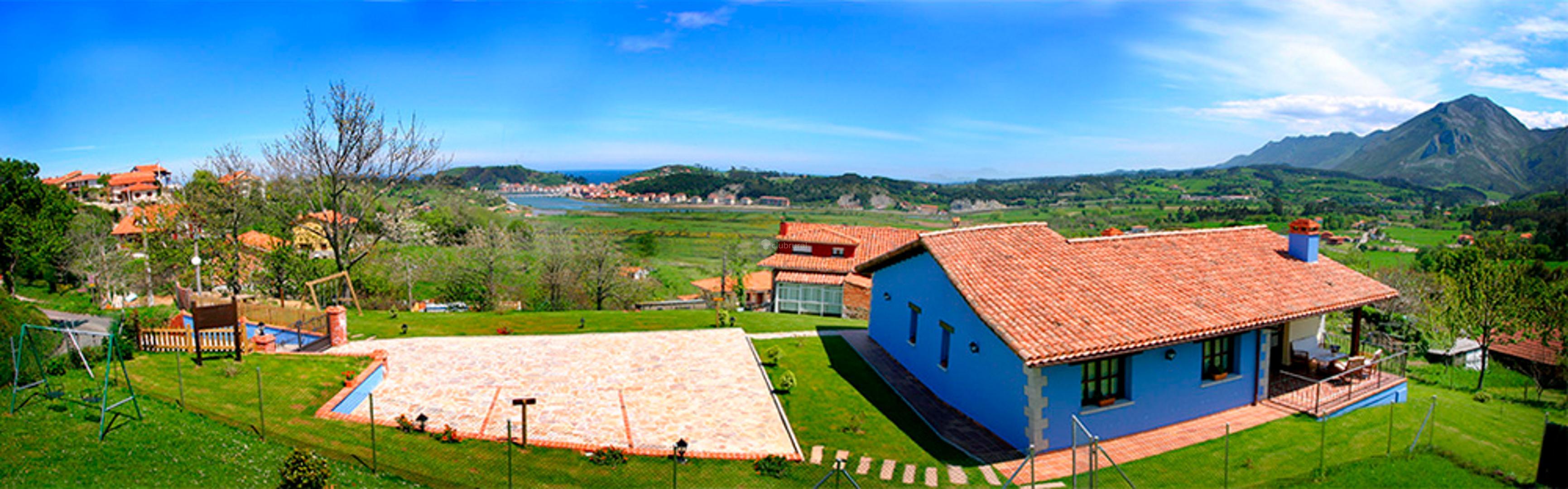 Fotos De La Llosa Del Barreu