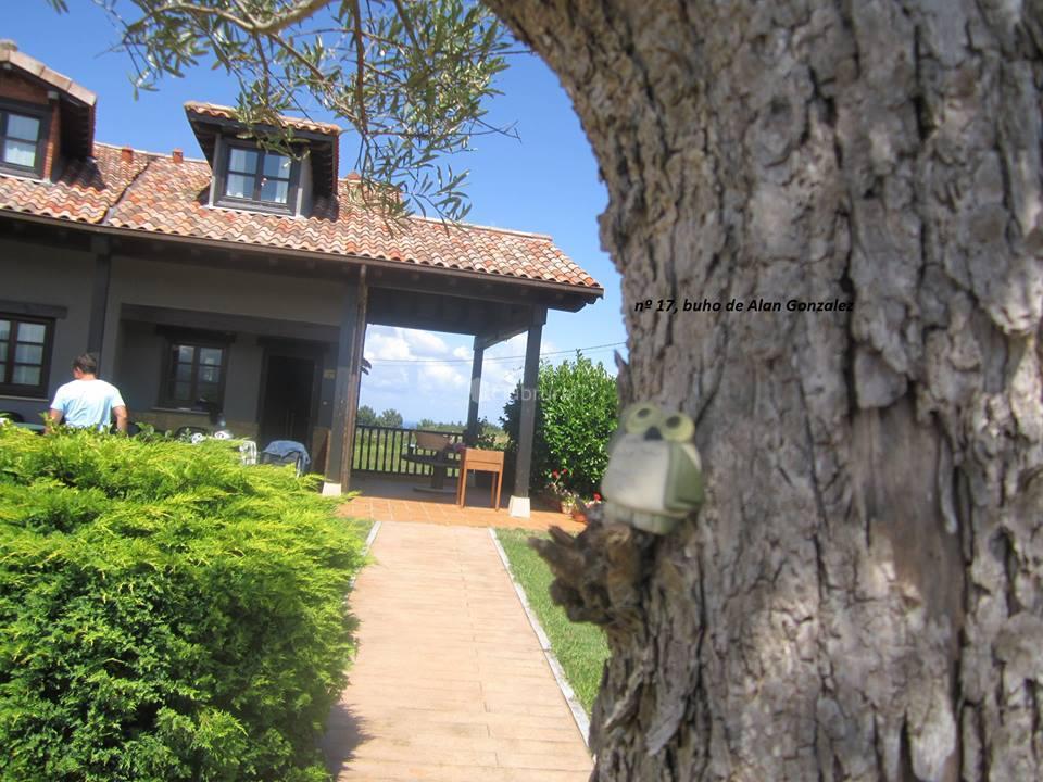 Fotos de loberu apartamentos asturias villaviciosa clubrural - Apartamentos baratos asturias ...