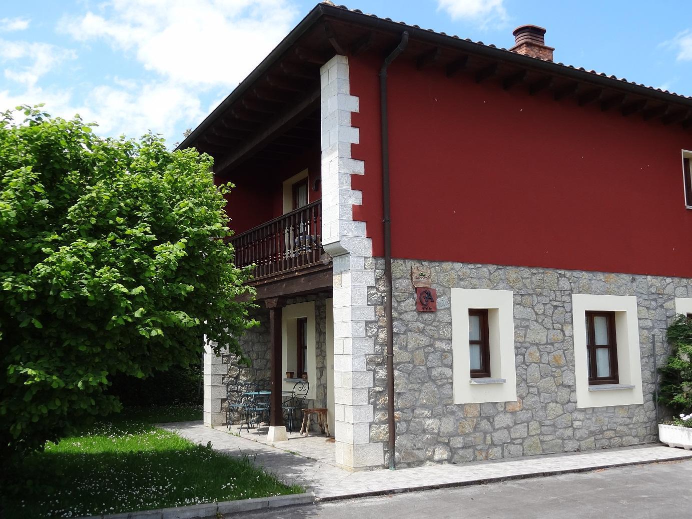 Fotos de ribadesella rural asturias ribadesella - Fotorural asturias ...