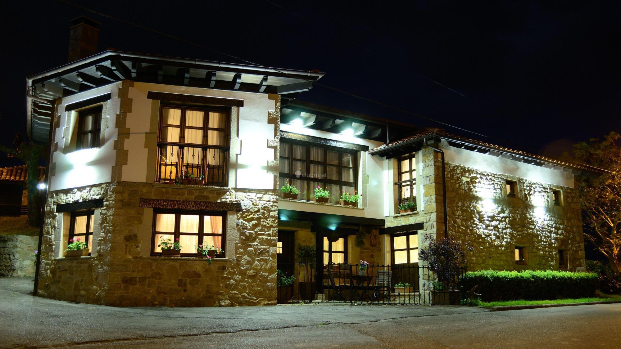 Fotos de t u xico asturias ribadesella clubrural - Terenes casa rural ...