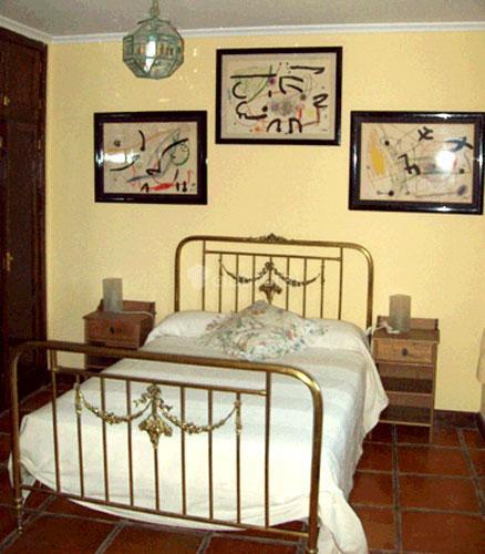 Fotos de casas de los veneros vila villanueva de avila clubrural - Villanueva de avila casa rural ...