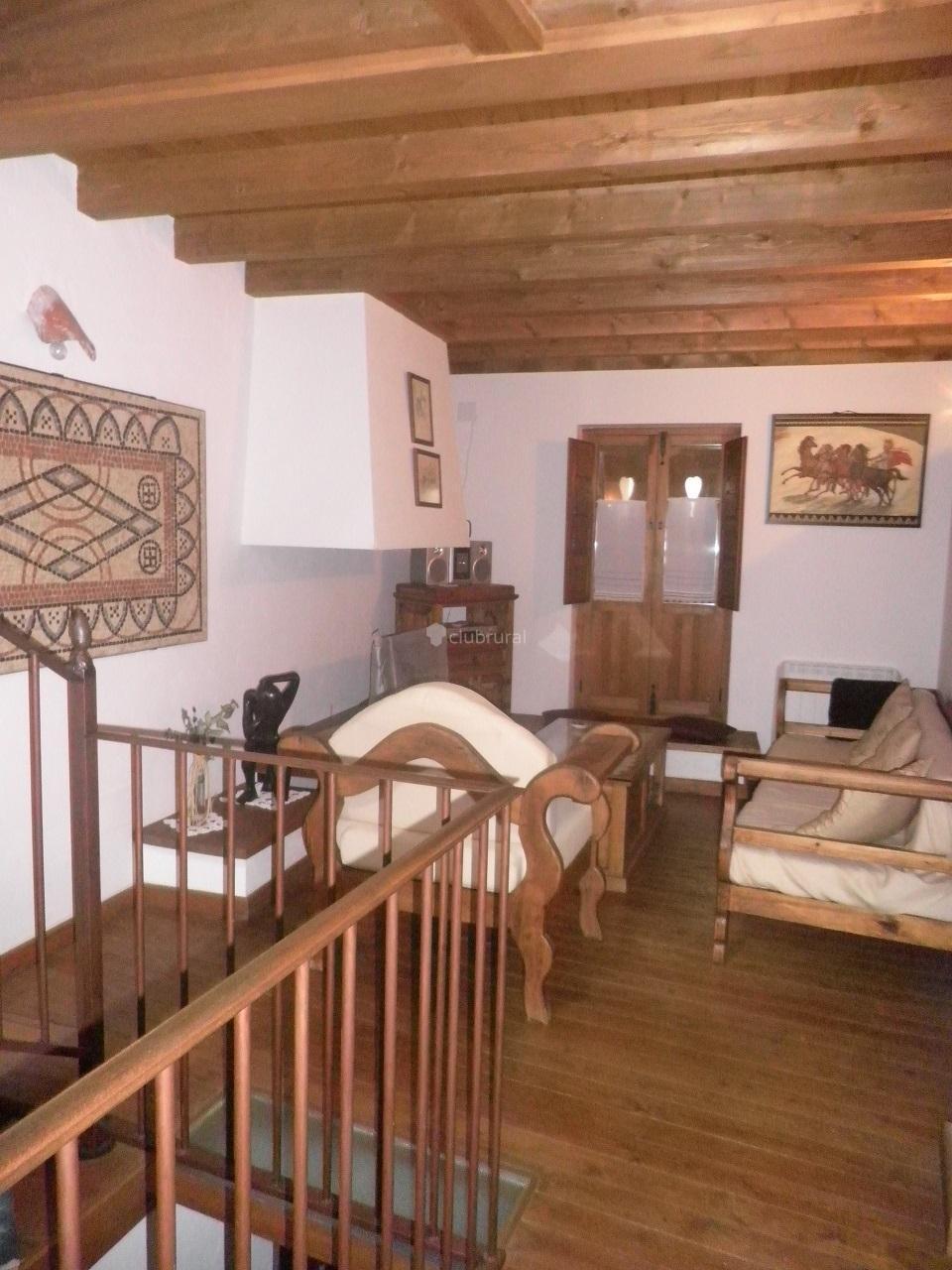 Fotos de el zapatero de sexifirmo vila piedrahita - Zapatero entrada casa ...