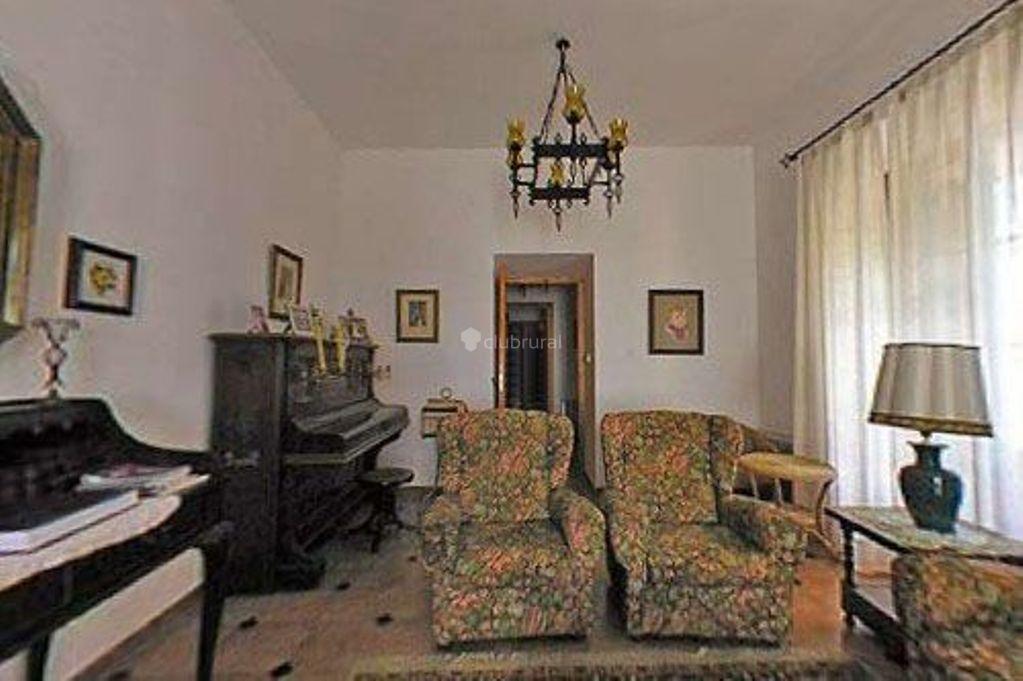 Fotos de cancho gordo badajoz merida clubrural - Alojamiento rural merida ...