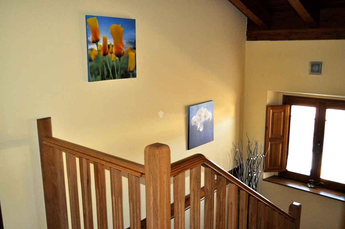 Como decorar una casa rural full size of cuartos juego for Como decorar una casa rural
