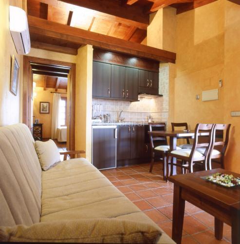 Fotos de casa rural el portugal c ceres el torno clubrural - Casa rural lisboa ...