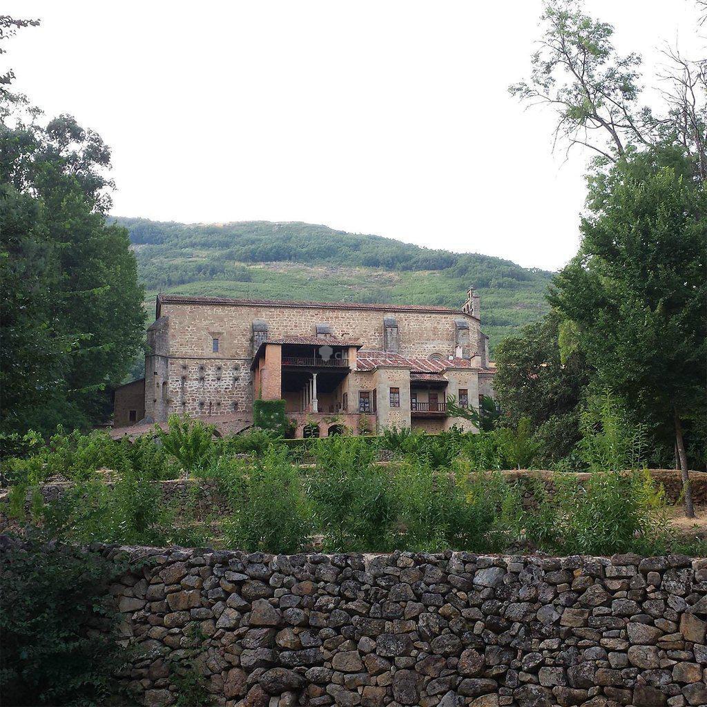 Fotos de casa rural santa barbara c ceres guijo de - Casa rural colmenar de oreja ...