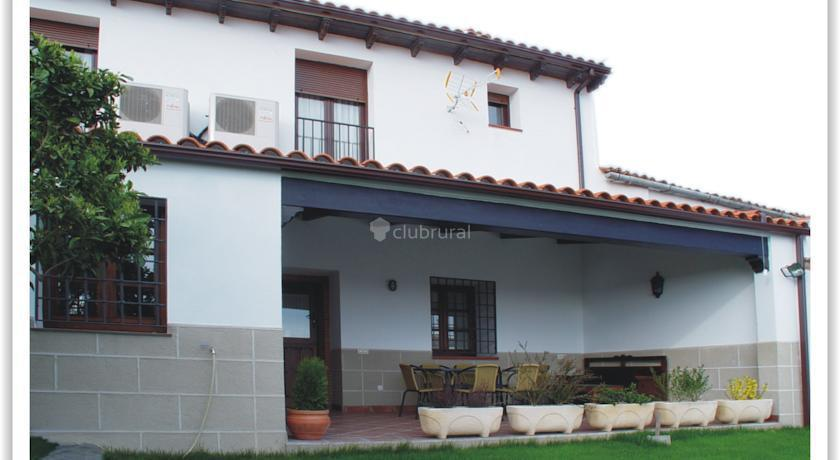 Fotos de casa rural tia tomasa c ceres malpartida de plasencia clubrural - Casa rural plasencia ...