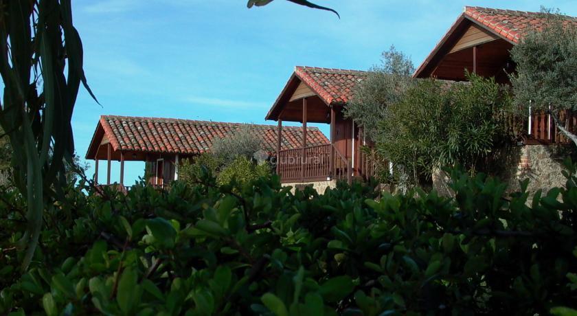 Fotos de la casona c ceres jaraiz de la vera clubrural for Casa rural jaraiz de la vera