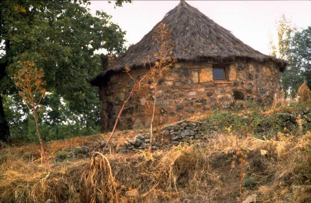 Fotos de la granja de yuste c ceres cuacos de yuste clubrural - Casa rural la granja ...