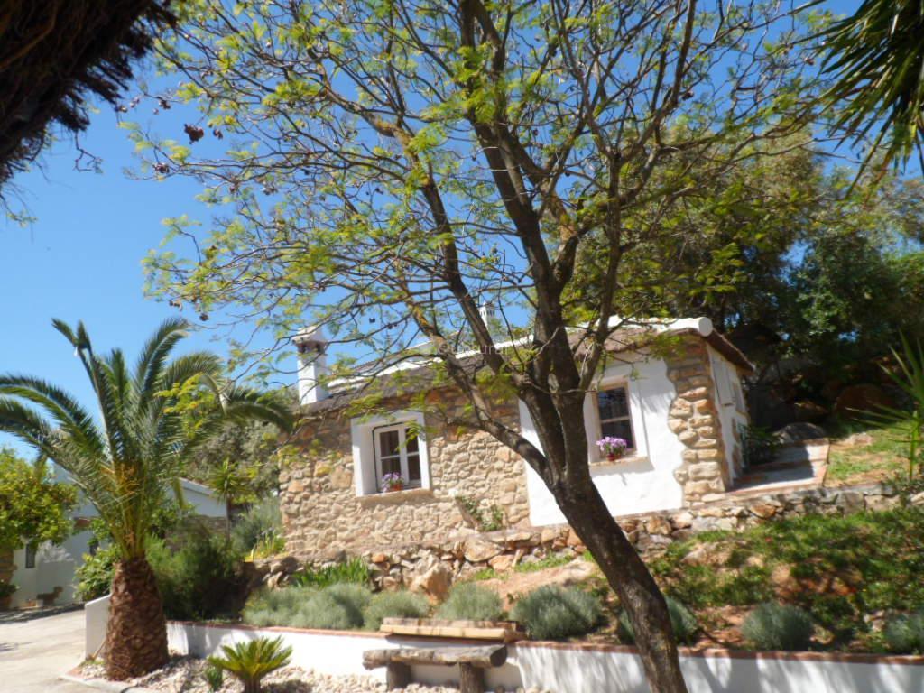 Fotos de casa almajar c diz prado del rey clubrural - Casa rural bolonia cadiz ...