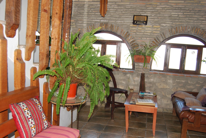 Fotos de casa leonor c diz vejer de la frontera - Casa rural bolonia cadiz ...