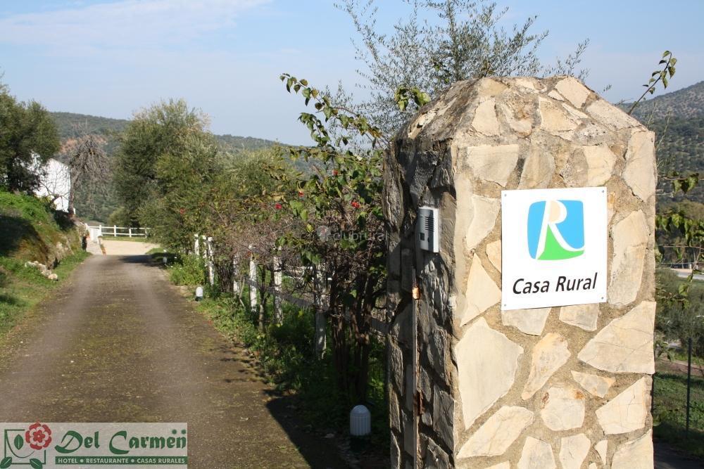 Fotos de casa rural el molinillo c diz prado del rey - Casa rural bolonia cadiz ...