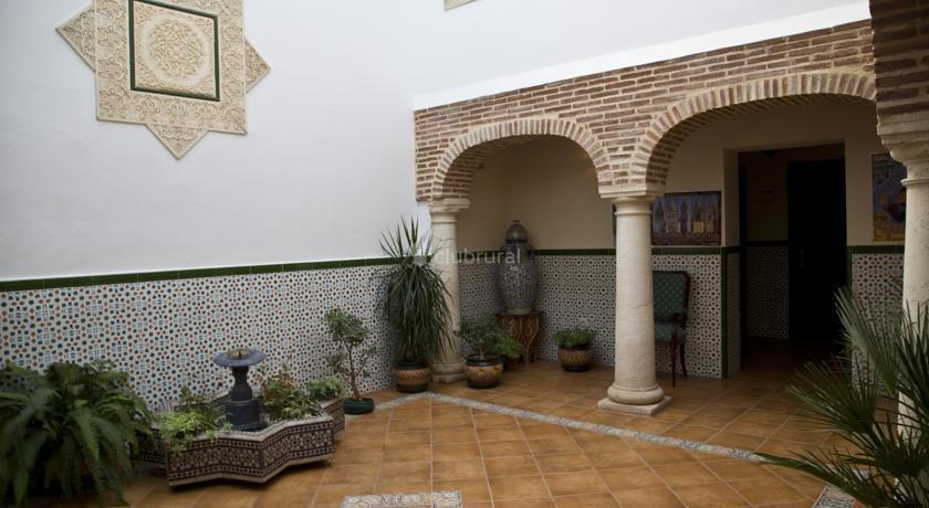Fotos de casa rural sidonia c diz medina sidonia - Casa rural bolonia cadiz ...