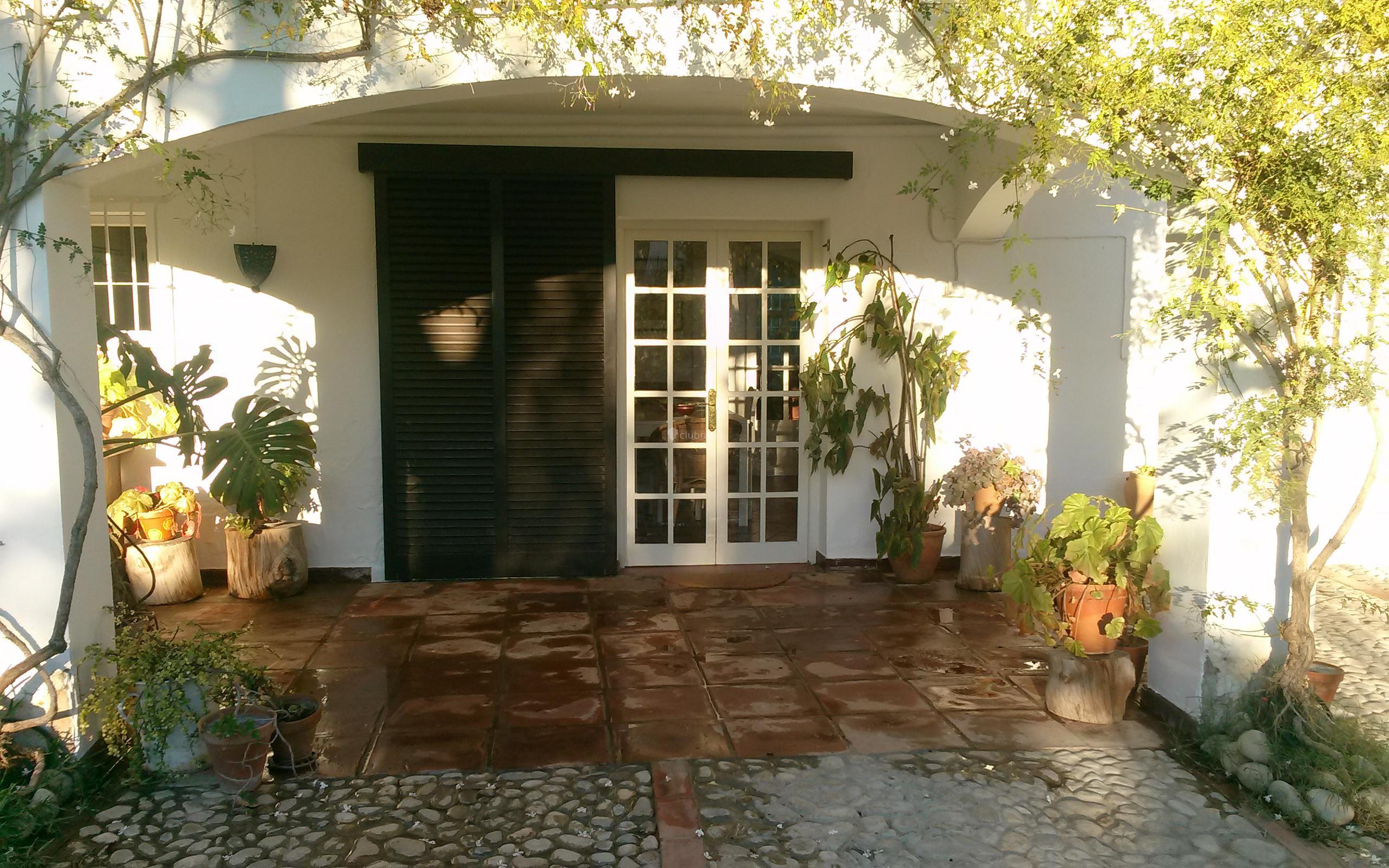 Fotos de la casa de keka c diz arcos de la frontera - Casa rural bolonia cadiz ...