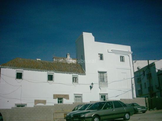 Fotos de las aspidistras c diz medina sidonia clubrural - Casa rural medina sidonia ...