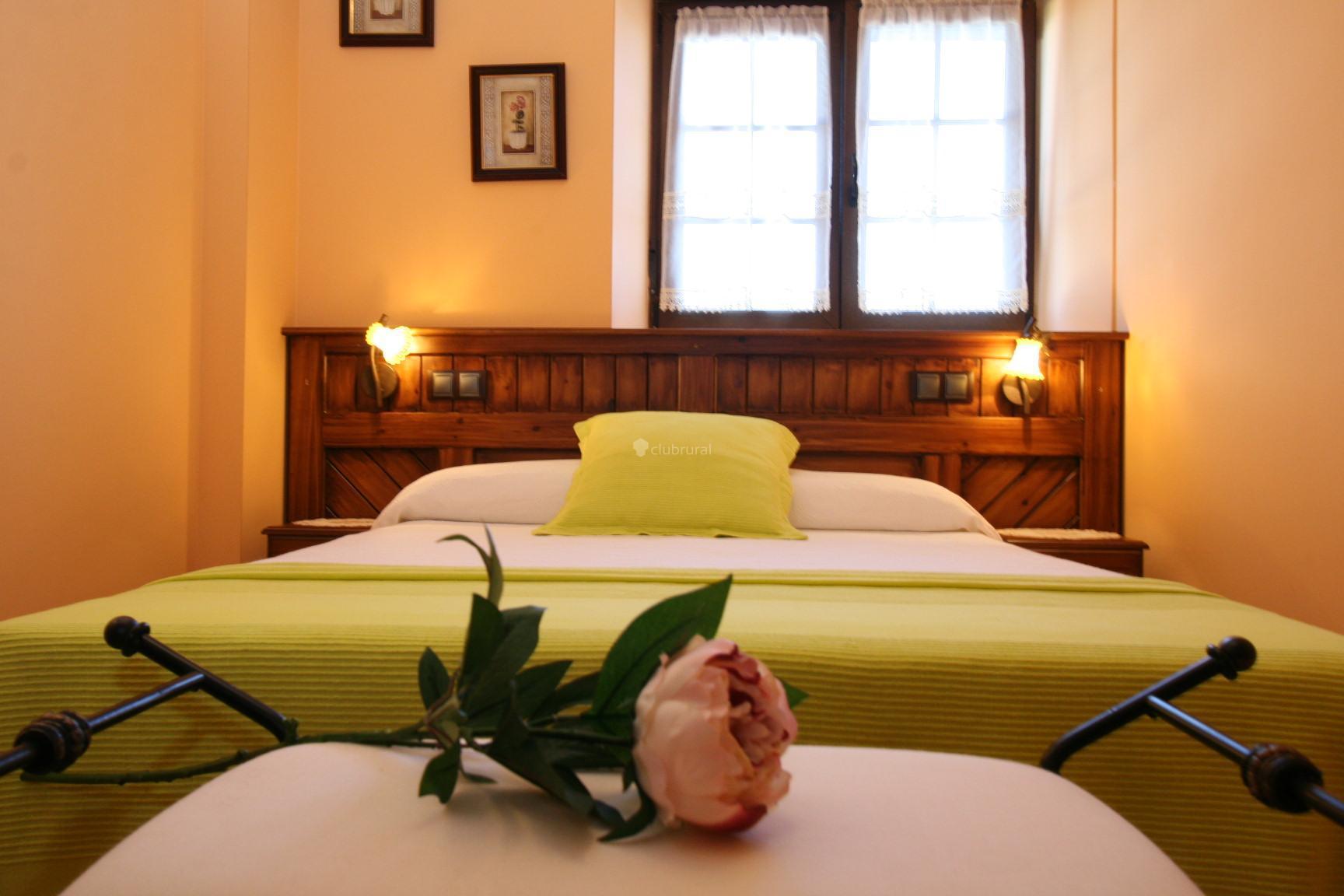 Fotos de apartamentos toraya cantabria ribamontan al for Apartamentos