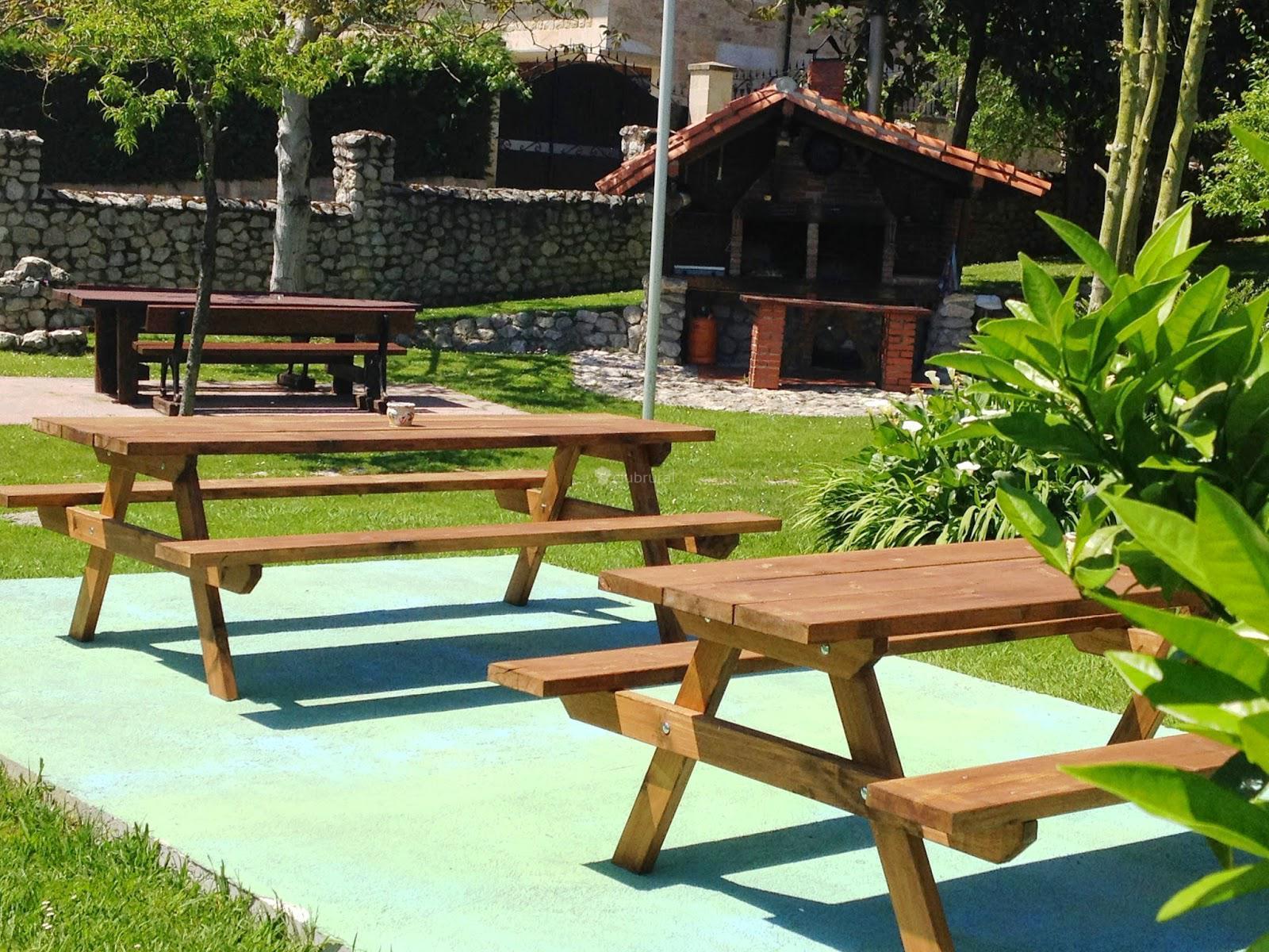 Fotos de avemar cantabria santillana del mar clubrural for Casa jardin cantabria