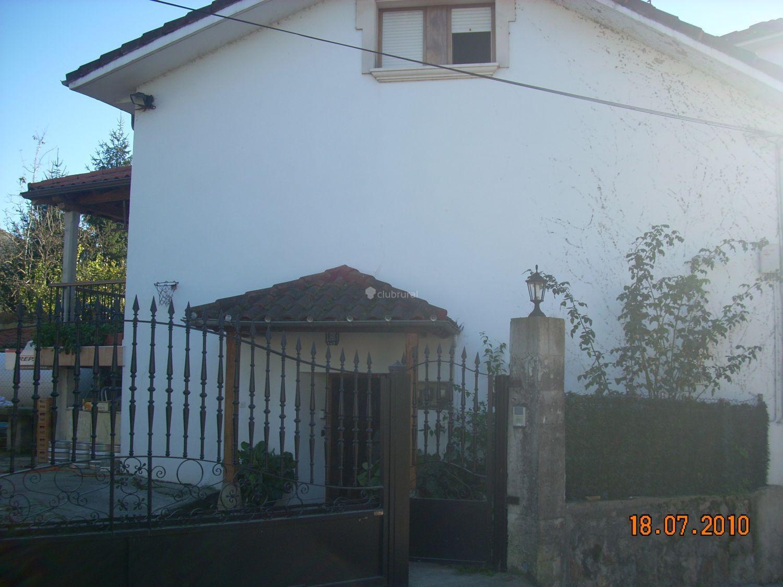 Fotos de casa de labranza delfi cantabria rasines - Casa de labranza ...