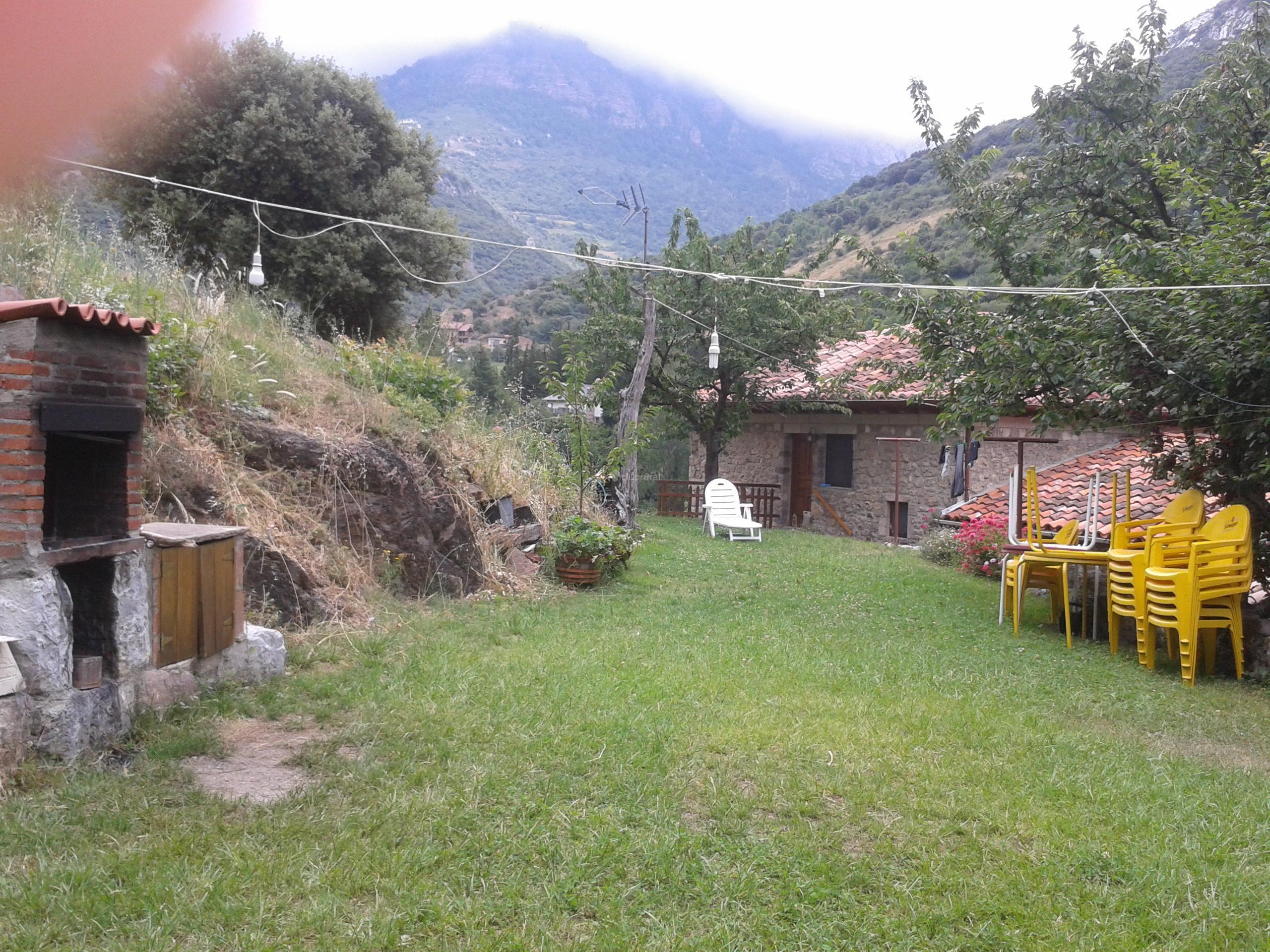 Fotos de casa el agero cantabria lebe a clubrural - Casas rurales cantabria baratas alquiler integro ...