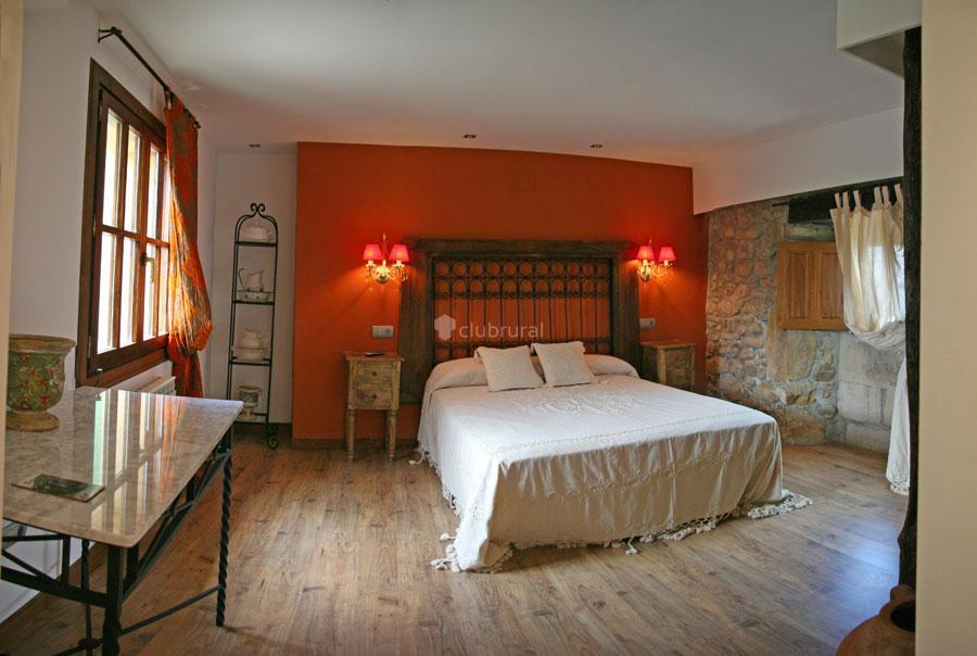 Fotos de casa juanchu cantabria guriezo clubrural - Posada casa rosalia ...