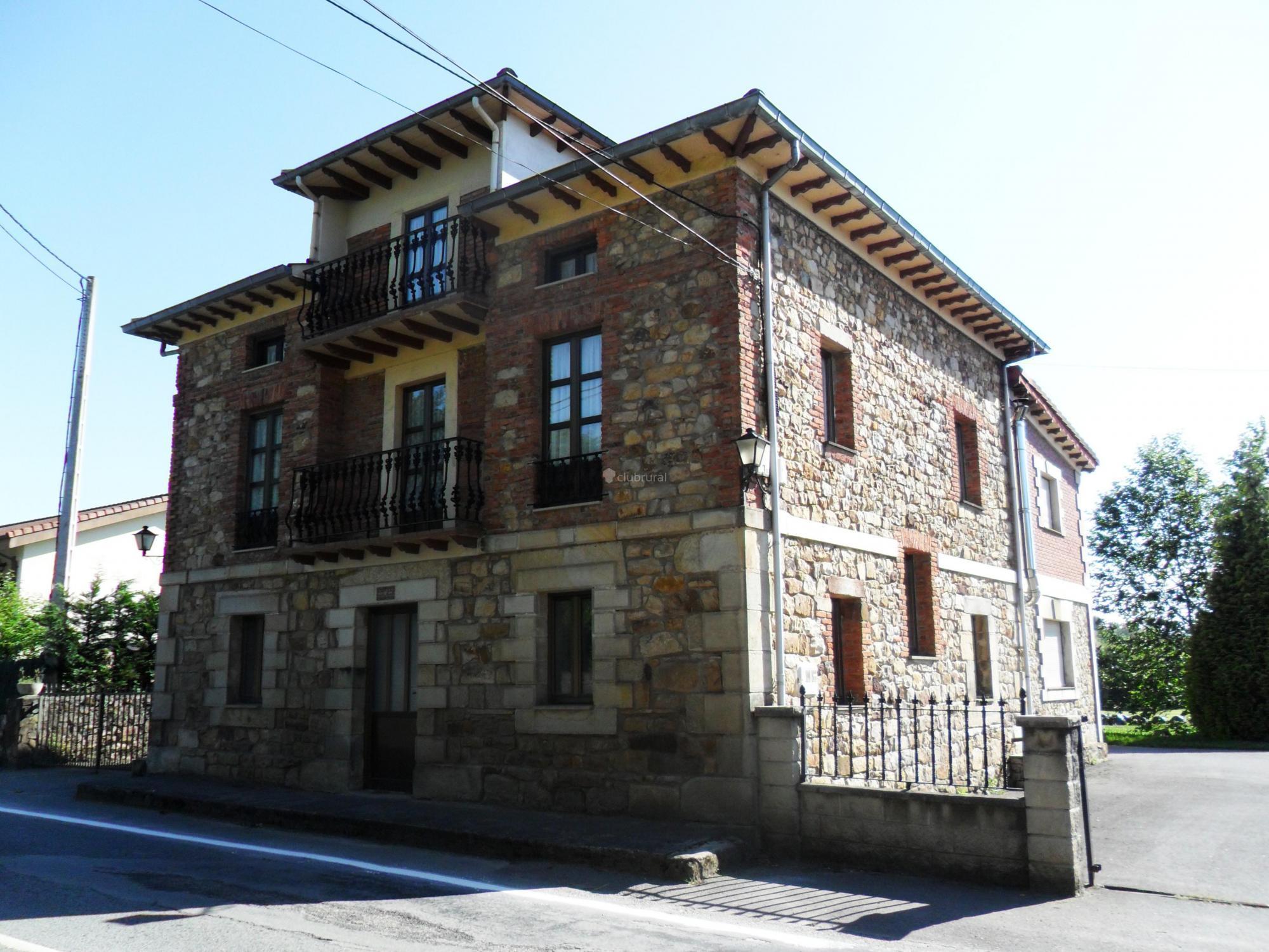 Fotos de casa la bolera cantabria quijano clubrural - Casas rurales cantabria alquiler integro ...