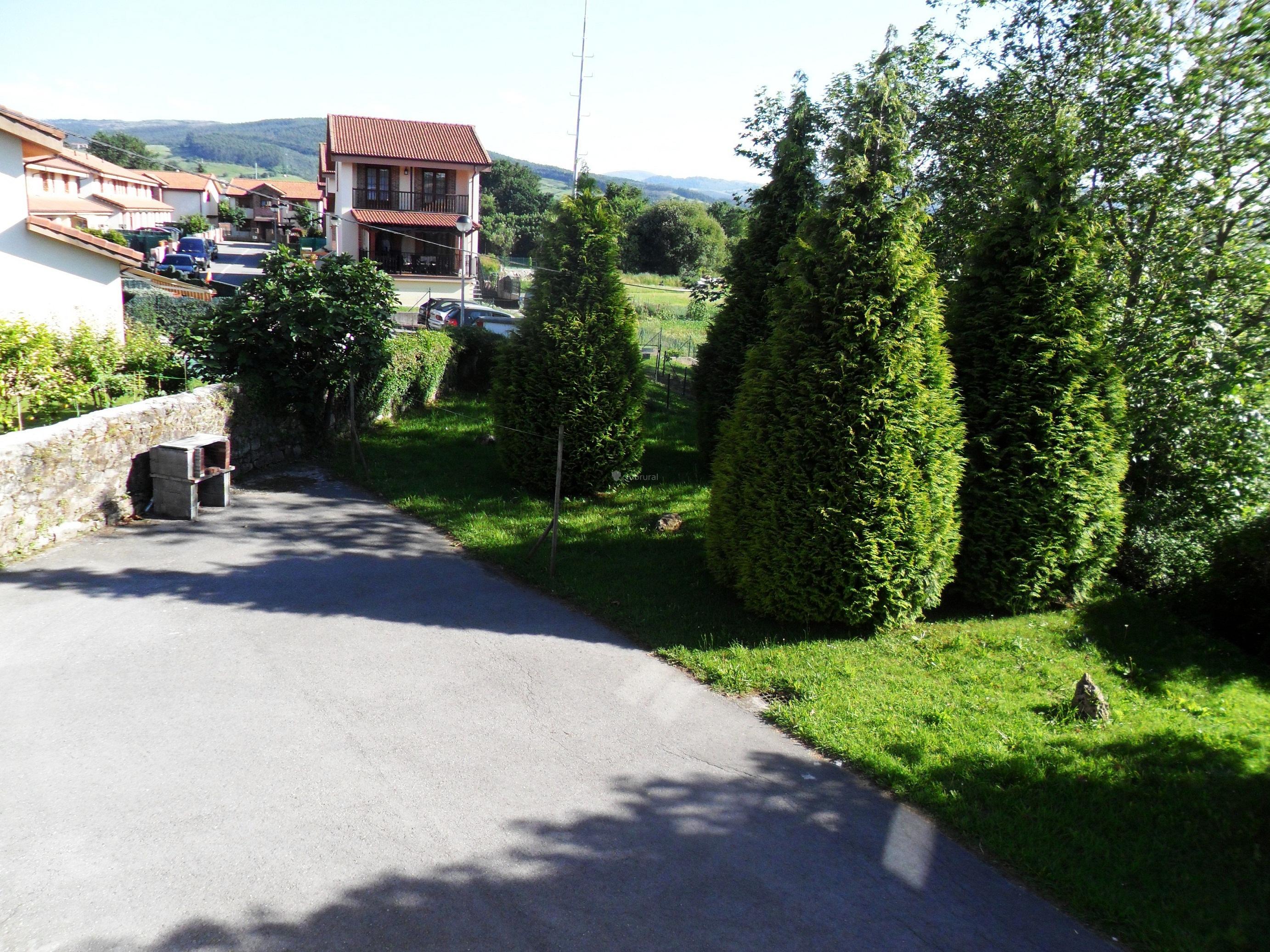 Fotos de casa la bolera cantabria quijano clubrural - Casas rurales cantabria baratas alquiler integro ...