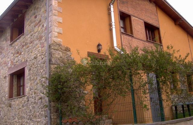 Fotos de casa rural adartia cantabria valdaliga clubrural - Casas rurales cantabria alquiler integro ...