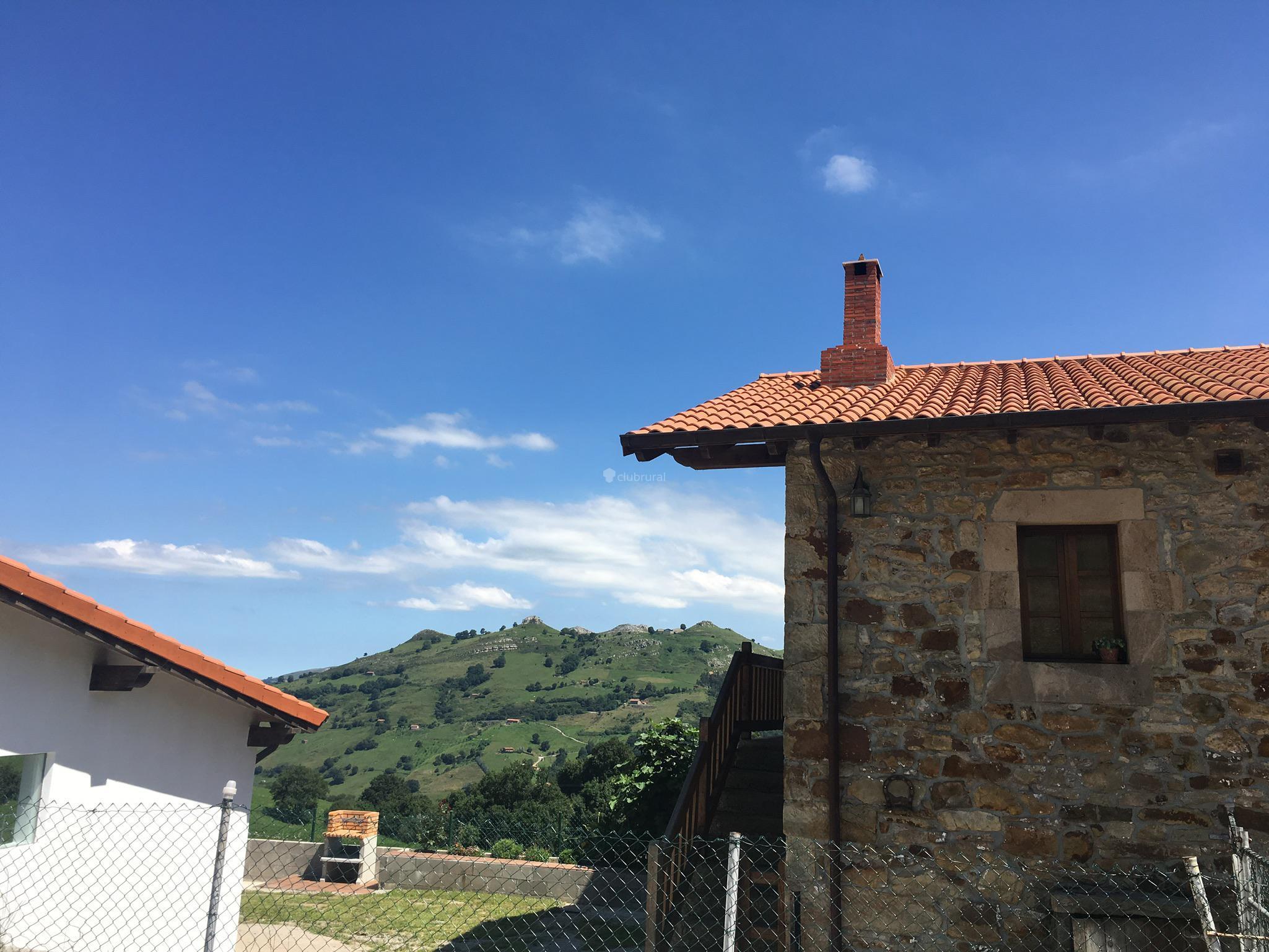 Fotos de casa rural el berezal cantabria lierganes - Casas rurales cantabria baratas alquiler integro ...