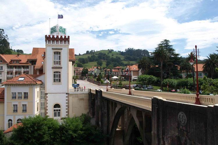 Fotos de la casa de hijas cantabria puente viesgo clubrural - Casa rural puente viesgo ...