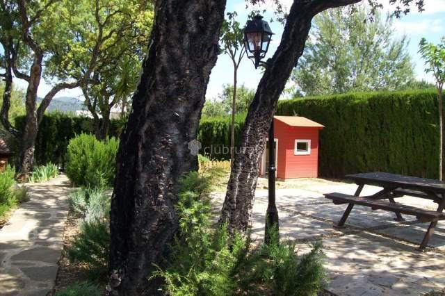 Fotos de ca ximo castell n artana clubrural - Casa rural navajas ...