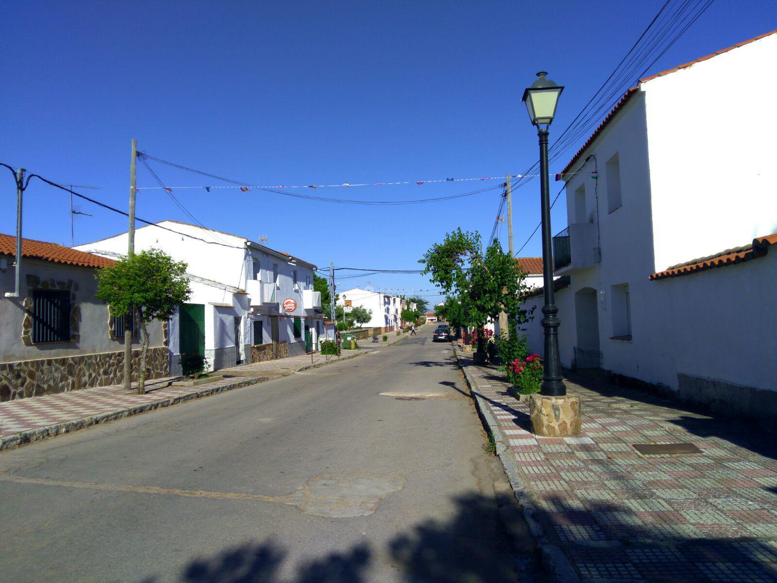 Fotos de el brezoso caba eros ciudad real alcoba clubrural - Casa rural cabaneros ...
