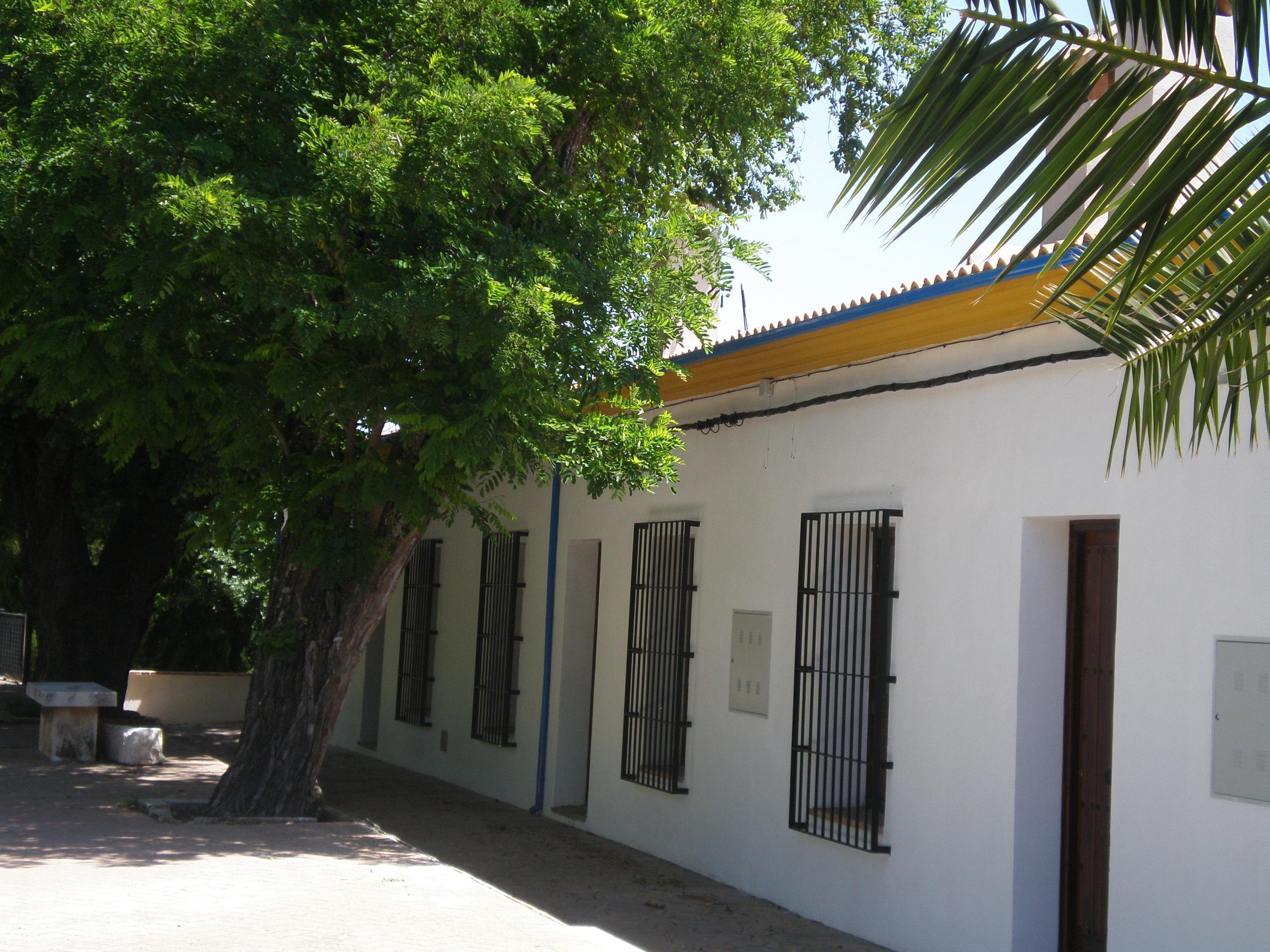 Fotos de el ca uelo de carcabuey c rdoba carcabuey clubrural - Casa rural carcabuey ...
